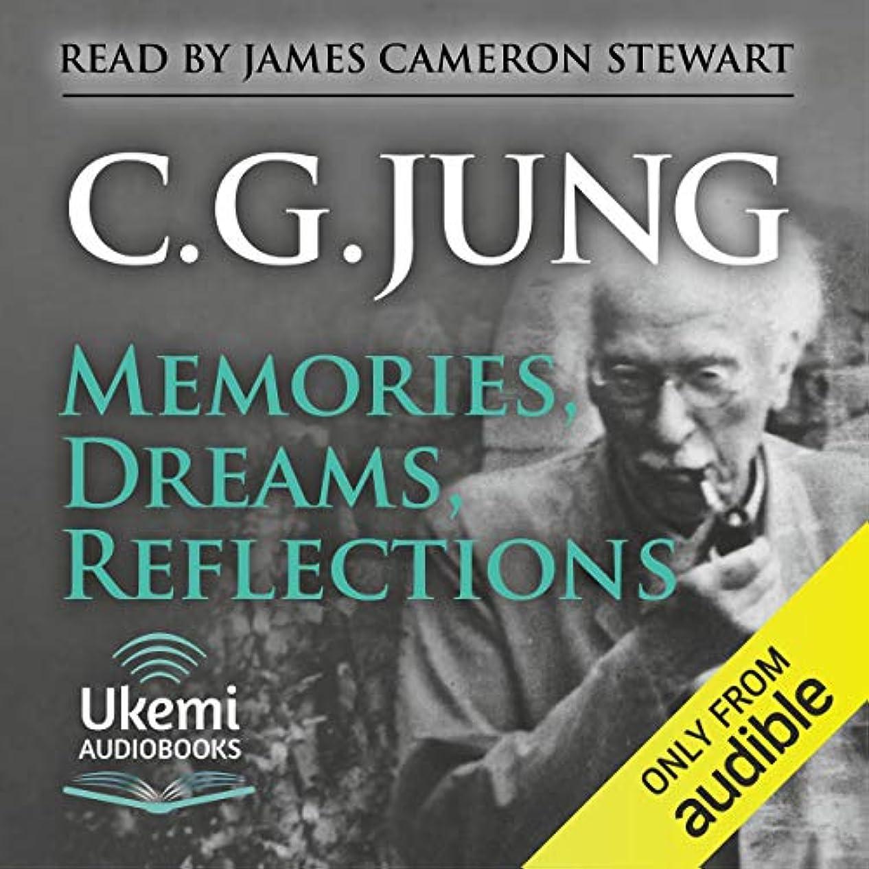 伝導率改革トーンMemories, Dreams, Reflections