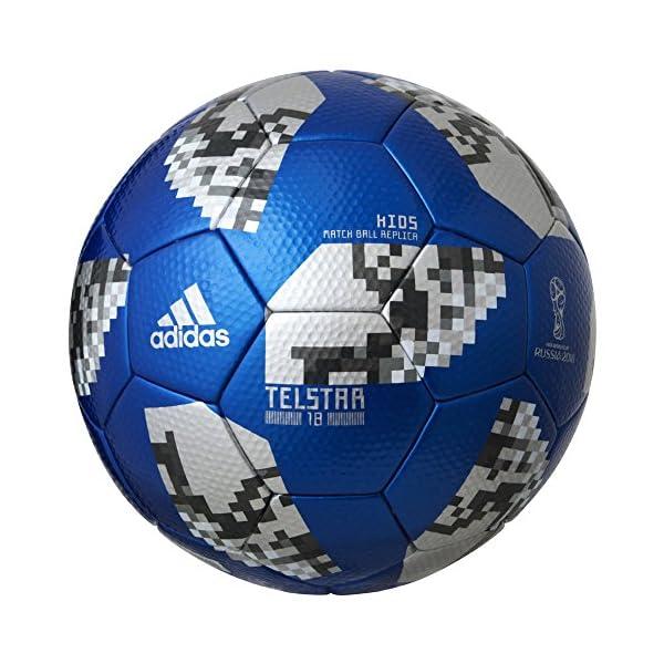 adidas(アディダス) サッカーボール 4...の紹介画像5
