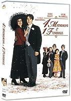 Quattro Matrimoni E Un Funerale [Italian Edition]