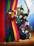 喜劇「おそ松さん」DVD通常版[DVD]