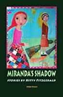 Miranda's Shadow