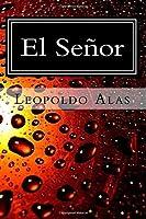 El Senor