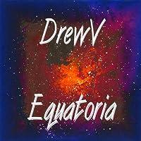 Equatoria