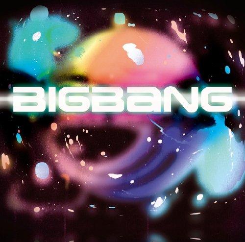 BIGBANG「MY HEAVEN」の歌詞和訳は?アルバム検索&動画再生はこちらの画像