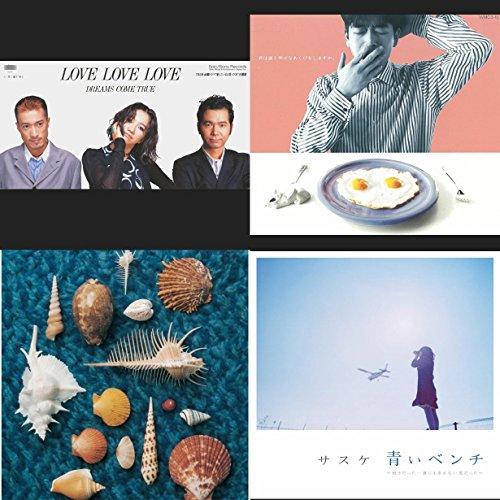 J-POP ヒッツ Prime Music編