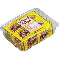 おばあちゃんの焼こあじ(32枚) 1パック ×5