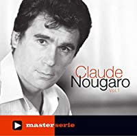 Vol. 1-Master Serie