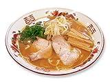 支那そば  (3食セット)