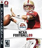 NCAA Football 09(輸入版) - PS3