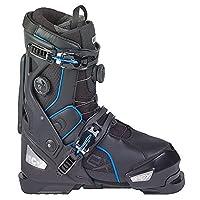 Apex Ski Boots MC-2 High Performance 2015 Mondo 30.0 [並行輸入品]
