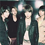 Where you are CNBLUE