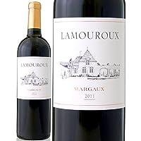 ラムルー[2011](赤ワイン)