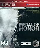 MEDAL of HONOR with Medal of Honor FrontilinePS3 Greatest Hits [並行輸入品]