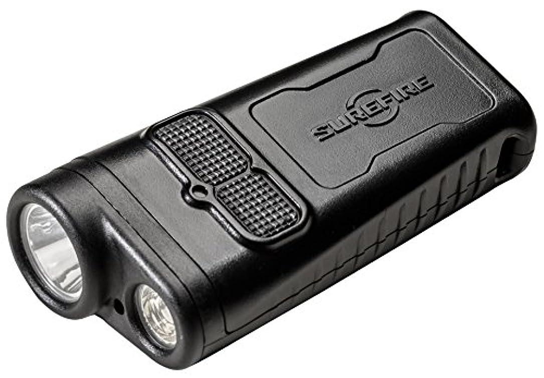彼は抽選ケーキ(シュアファイア)SUREFIRE DBR GUARDIAN – Dual-Beam Rechargeable Ultra-High LED Flashlight