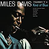 Kind of Blue (Mono) [12 inch Analog]