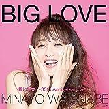 BIG LOVE(B)