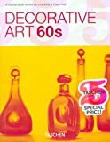 Decorative Art 60s (Klotz)
