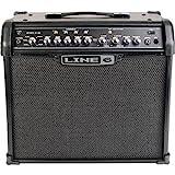 Line6 モデリングギターアンプ SPIDER IV 30