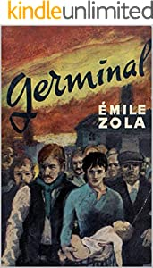 Germinal (French Edition)