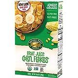 Nature's Path Organic Corn Flakes, 300g
