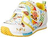 [ソレイケ! アンパンマン] 運動靴  APM C137