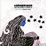 Cornershop & the Double-O Groove of [CD, Import, From US] / Cornershop (CD - 2011)