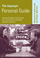 The Asperger Personal Guide (Lucky Duck Books)