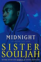 Midnight: A Gangster Love Story (The Midnight Series)