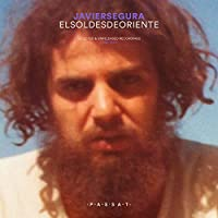 EL SOL DESDE ORIENTE: SELECTED & UNRELEASED WORKS, 1980-1990 [LP] [12 inch Analog]