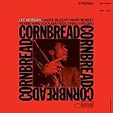 Cornbread [Analog]