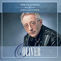 Platinum Collection Oliver