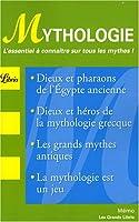 Mythologie: l'essentiel a connaitre sur tous les mythes !