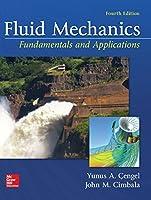 Fluid Mechanics: Fundamentals and Applications【洋書】 [並行輸入品]