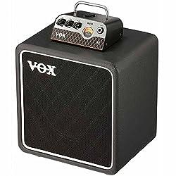 VOX / MV50 AC SET ボックス ギターアンプ Nutube搭載 ヘッドアンプ+キャビネットセット