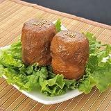 本家宮崎肉巻きおにぎり 120g×10パック 国内産豚肉100% 使用 冷凍