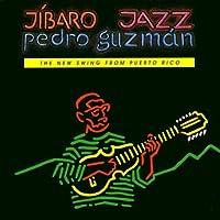 Jibaro Jazz
