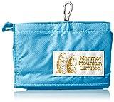 マーモット [マーモット] 財布 Wallet MJB-S7481