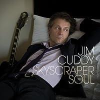 Skyscraper Soul (Vinyl) [Analog]