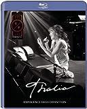 フィラ Thalia: Thalia En Primera Fila (Blu-ray)