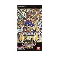神羅万象 CARD GAME2 ブースターパック BOX