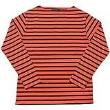 (セントジェームス)SAINT JAMES バスクシャツ ウエッソン ギルド 2501 メンズ レディース [並行輸入品]