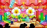 「マリオパーティ スターラッシュ」の関連画像