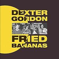 Fried Bananas [12 inch Analog]