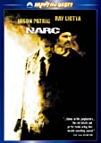 NARC ナーク[DVD]