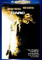NARC ナーク [DVD]
