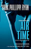 Air Time (A Charlotte McNally Mystery)