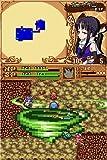「降魔霊符伝 イヅナ弐」の関連画像