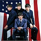 The Beatles The U.S. Albums
