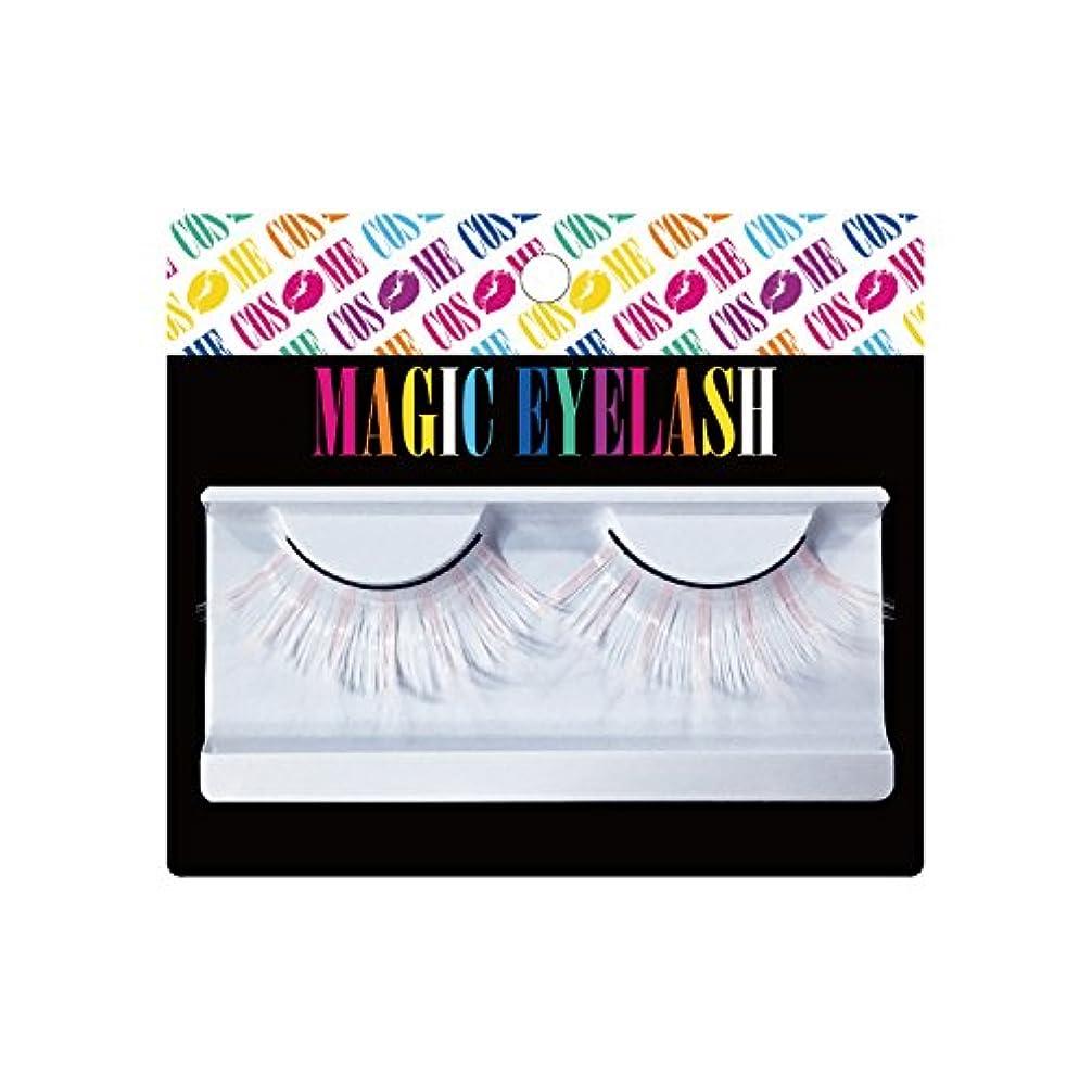 ブートシビック靴下ピュア つけまつげ MAGIC EYELASH マジック アイラッシュ #30