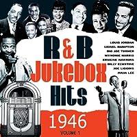 R&B Jukebox Hits 1946